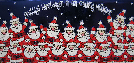 Image result for prettige feestdagen sportief